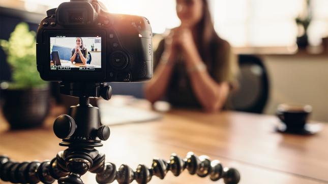 O que é vídeo institucional e por que investir nesse material?