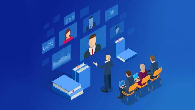 Vídeos para Compliance: melhore a comunicação interna do seu negócio