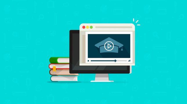 Videoaula: 7 dicas para produzir um conteúdo audiovisual perfeito
