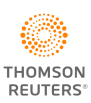 Logo do cliente da produtora de vídeo Impulso Filmes, Thomson Reuters